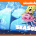Spongebob SEASON 12