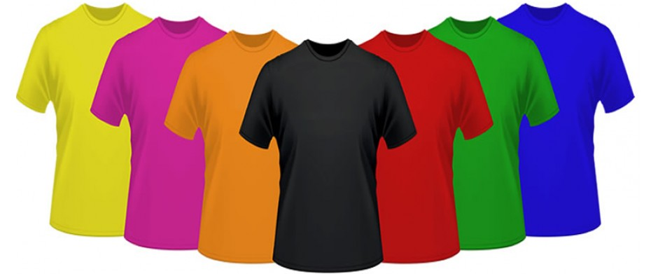 21a12aa838 Como Escolher uma Camiseta de Qualidade na Hora de Comprar - Dicas ...