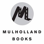 https://www.mulhollandbooks.com/
