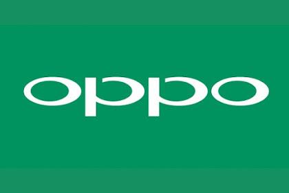Lowongan Kerja PT. Trio Elektronik (OPPO) Pekanbaru Agustus 2018