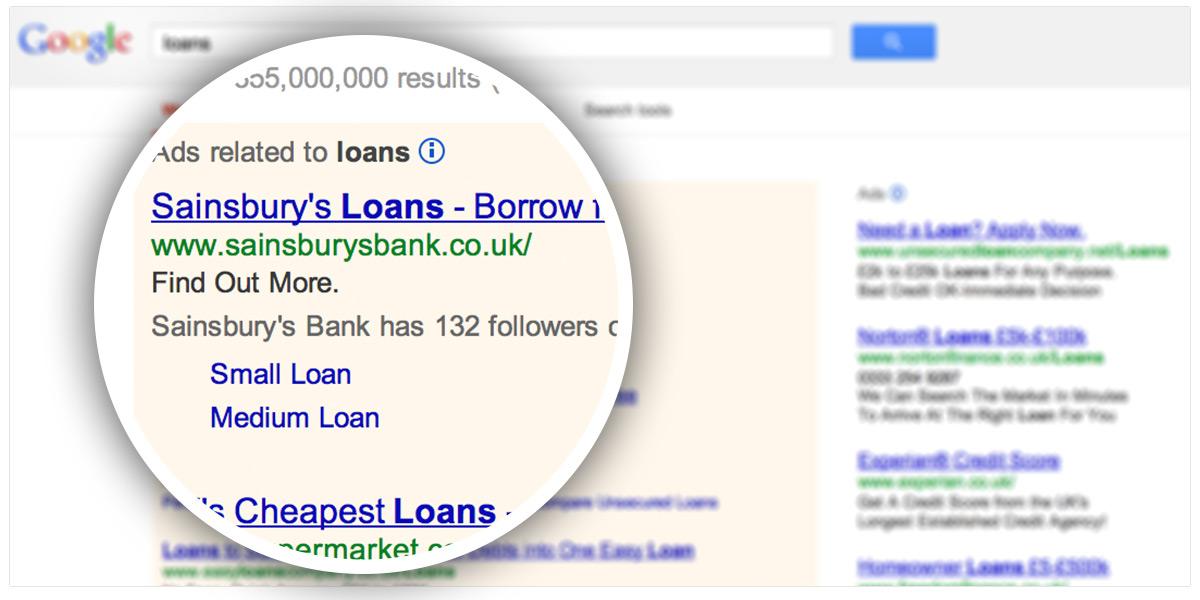 Google AdSense - Make Money Online through Website ...