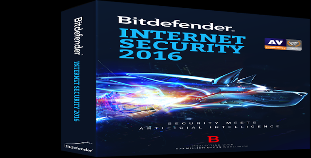 profiter de bitdefender internet security 2016 gratuitement instructif. Black Bedroom Furniture Sets. Home Design Ideas