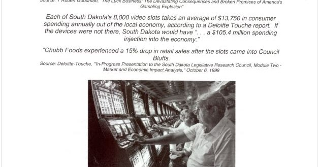 Casino on long island shinnecock / Sycuan casino payouts