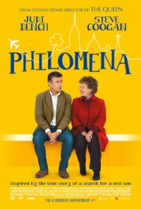 Philomena der Film
