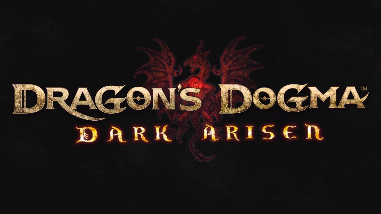 Netflix Está Produzindo Anime De Dragon's Dogma