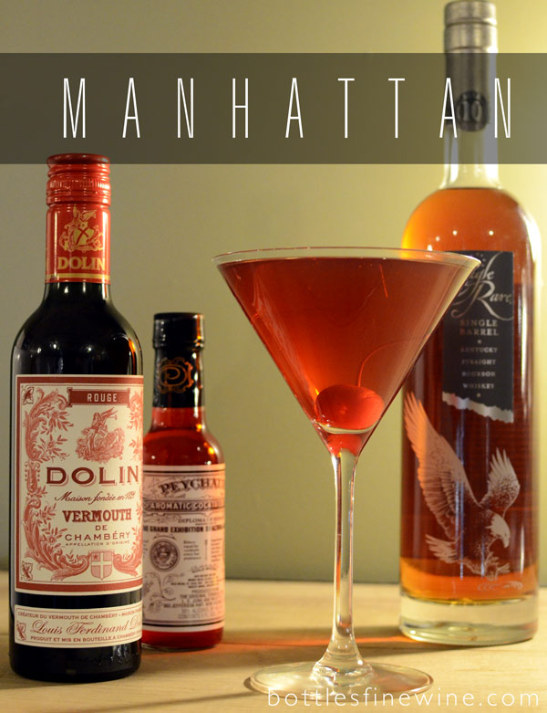 "manhattan cocktail recipe ingredients ""rhode island"""