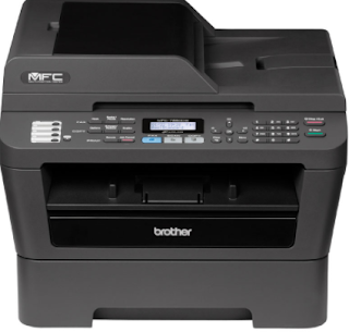 http://www.driverstool.com/2017/07/brother-mfc7860dw-printer-driver.html