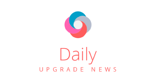 Daily Upgrade Catch All The Latest News & Updates On Business, Finance, Economy & Much More.