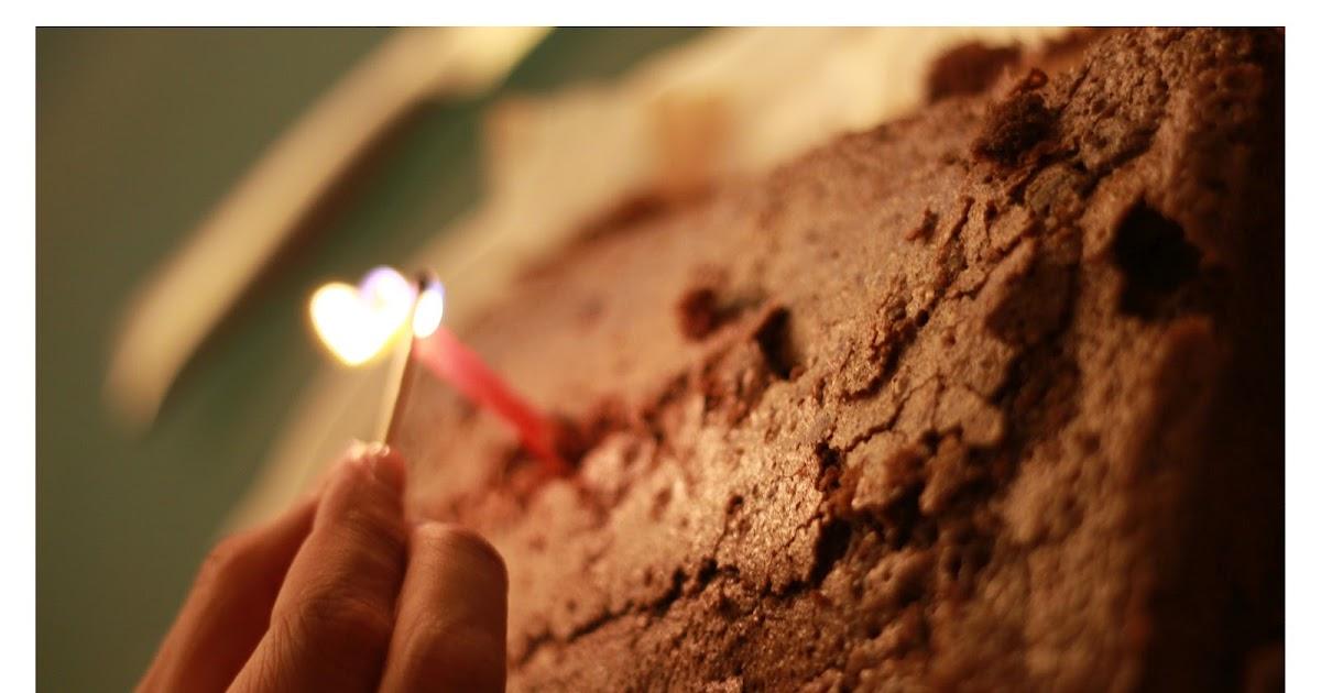 Layering Chocolate Cake Ideas