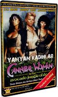 http://cult-trash-in-french.blogspot.fr/2016/02/cannibal-girls-aka-piranhas-women.html