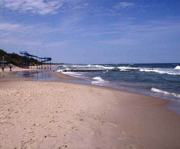 pokoje nad morzem pensjonaty nad morzem