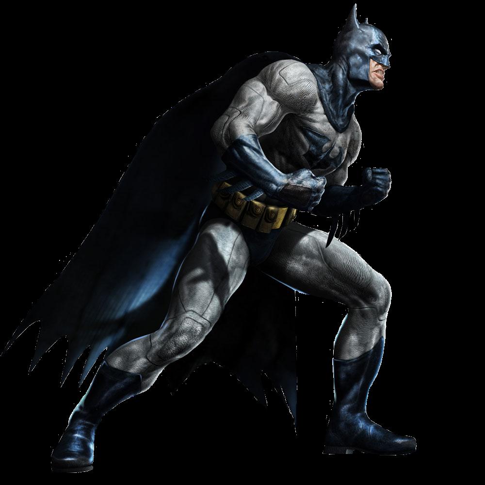 Kinzoku Bat Hd Wallpaper: Bytes And Banter: #12: Batman Vs Hulk