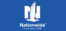 Nationwide Mutual Insurance customer service number