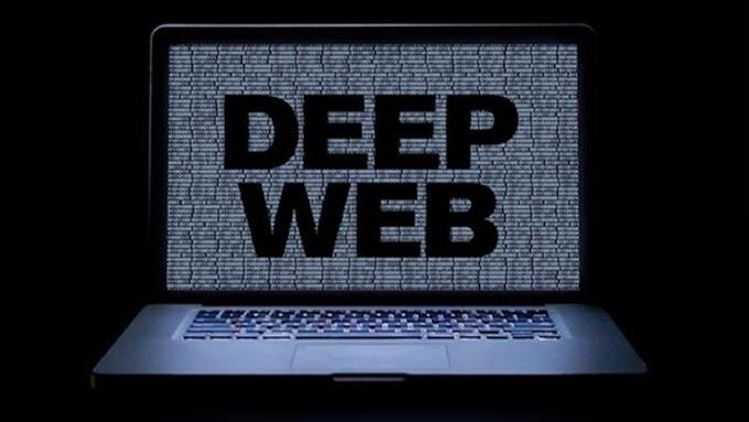 Arama motorlarının ulaşamadığı Deep Web nedir? Nasıl girilir? Neler döner?