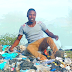 Goodluck Gozbert - Shukurani ( video cover by Barnaba Adolf | download mp4