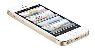 iphone-unlock-tool-latest-version-free-download