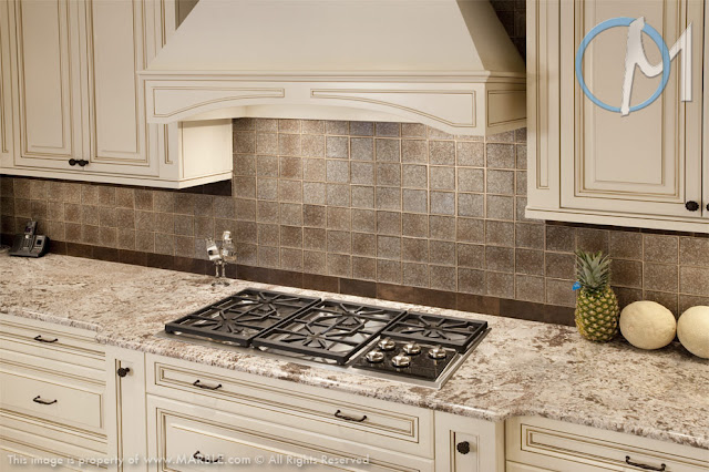bianco diamante granite ryan homes