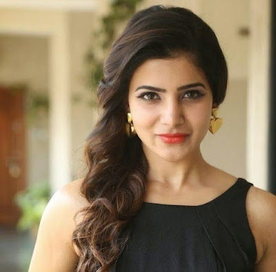 Samantha Wiki, Biography, Age,dob, Height,Hd Photos,Wallpaper | Samantha Akkineni Latest Photos Download