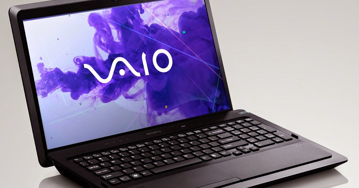 SONY VAIO VPCF237FXS DOLBY AUDIO DRIVERS WINDOWS XP