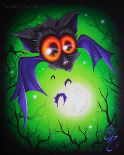 https://www.etsy.com/ca/listing/482988649/original-fantasy-lowbrow-big-eye-bat?ref=shop_home_active_1