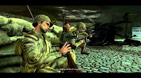 10 Game FPS Terbaik PS1 3
