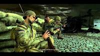 10 Game FPS Terbaik PS1 4