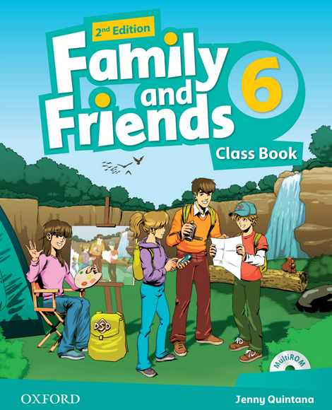 family and friends 2 class book pdf free download