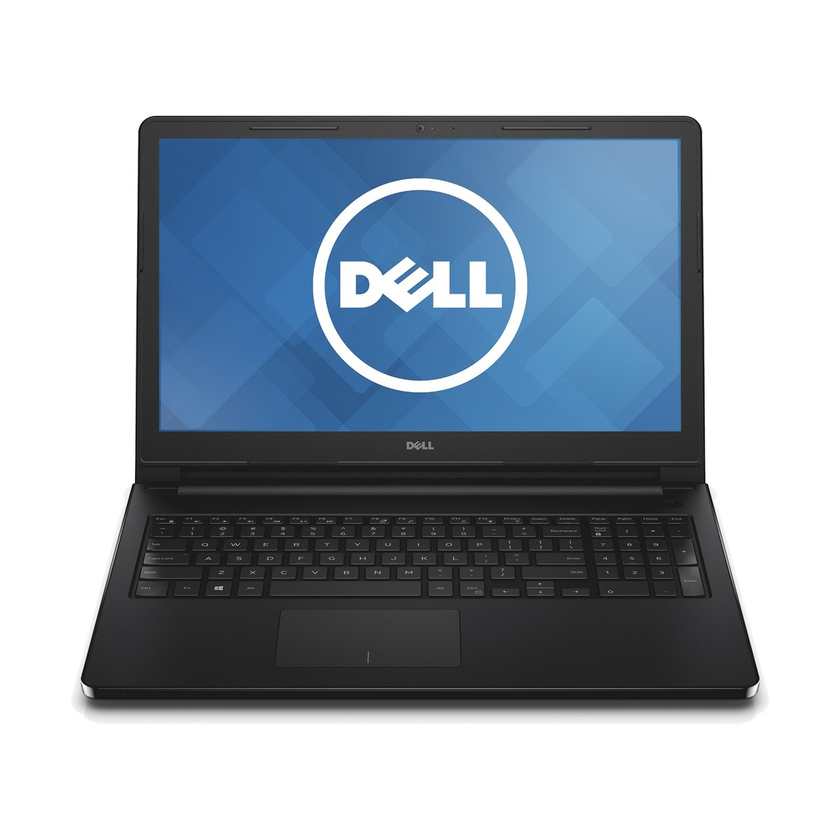November 2017 V Dell Inspiron 20 3064 Touch 15 3552 Intel Cdc N3060 Notebook