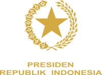 Lambang Presiden Republik Indonesia