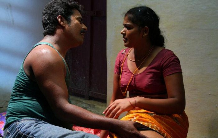 identity tamil dubbed movie download