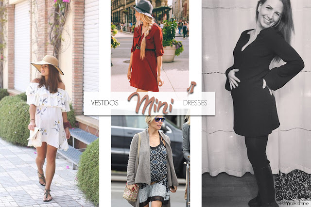 Maternity style streetstyle