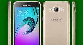 Cara Mengatasi Samsung Galaxy J3 Tidak Kecebur 1
