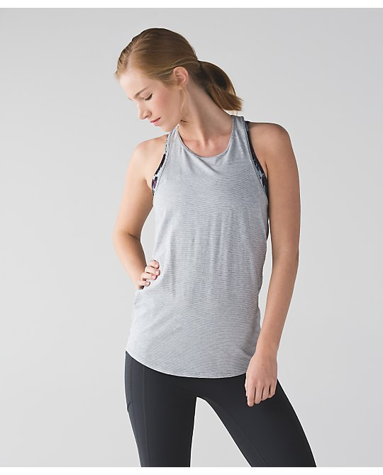 lululemon physically-fit-tank