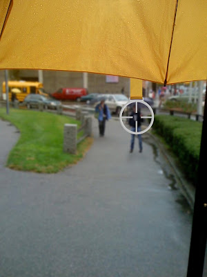Cool Umbrellas and Creative Umbrella Designs (15) 10