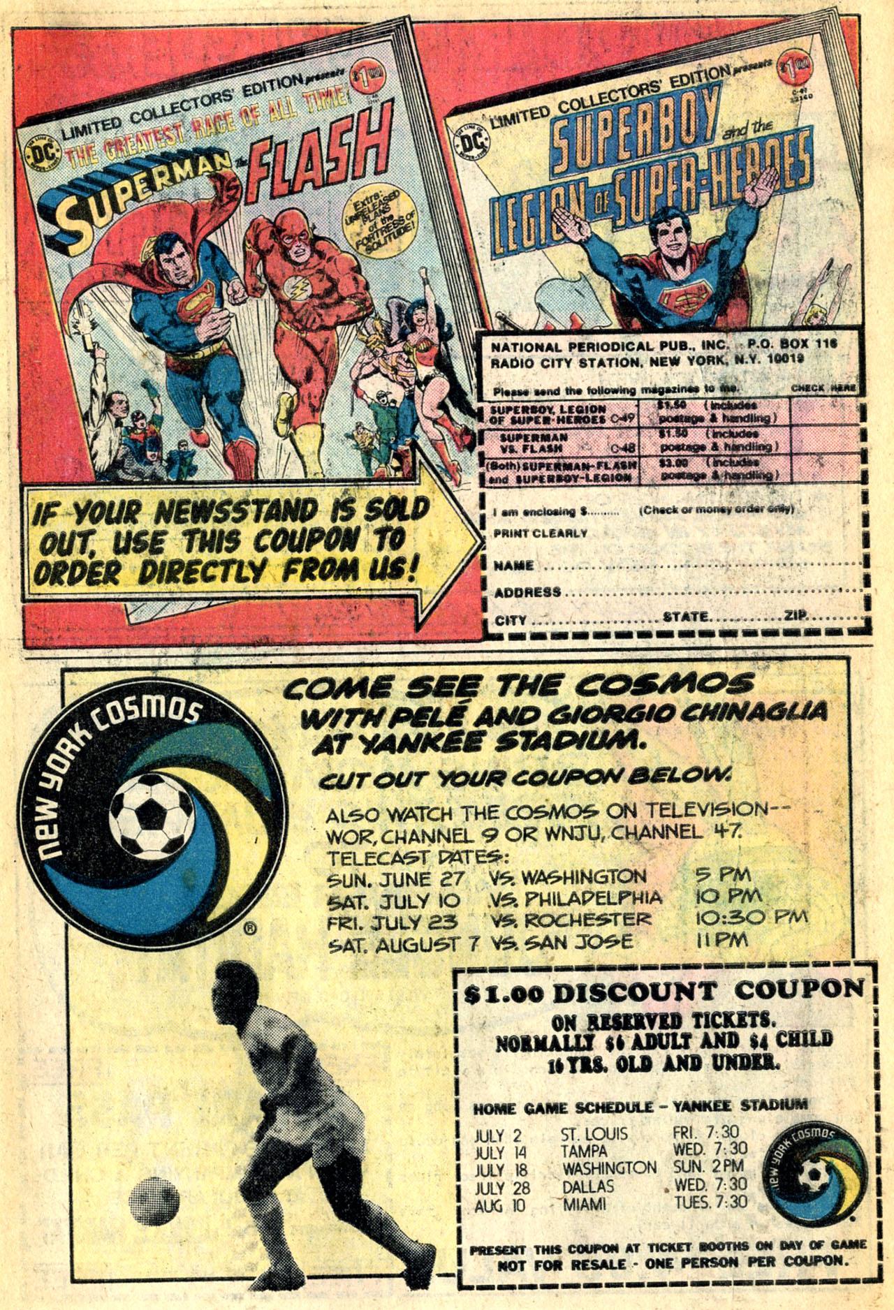 Detective Comics (1937) 464 Page 18