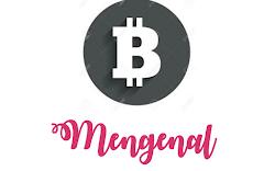 Mengenal Bitcoin dan Sejarah awalnya