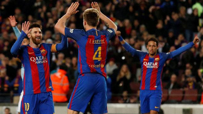 3 keys to a Barcelona comeback against PSG