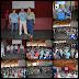 PSF de Macajuba Realizou Evento em Prevenção ao Câncer de Próstata
