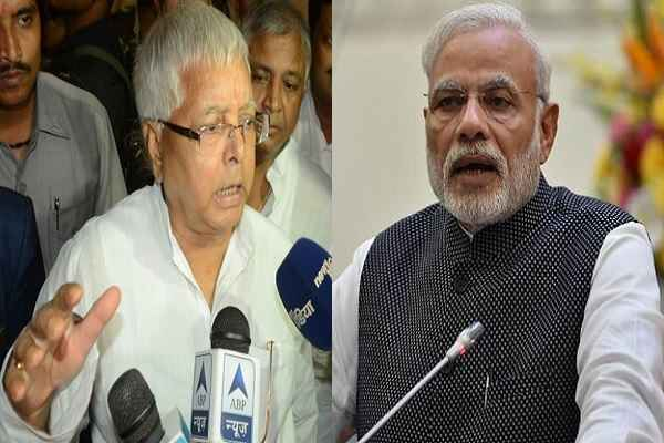 lalu-yadav-counter-attack-on-rss-leader-manmohan-vaidya-statement