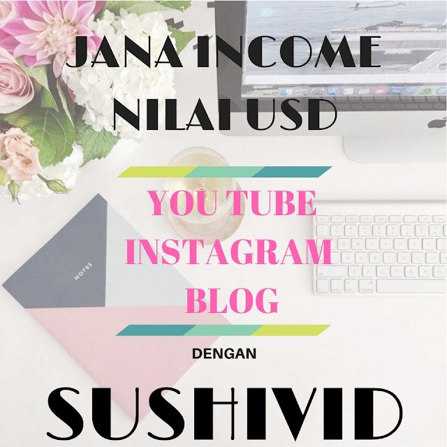 sushivid