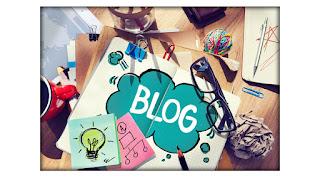 Risiko Edit Entri Blog Yang Lama