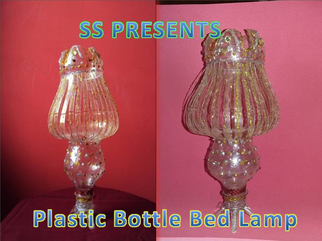 DIY Plastic Bottle Holder,1000+ ideas about Plastic Bottle Crafts,25 Things To Do With Empty Plastic Bottles,HOME DZINE Recycling | Recycling crafts and projects,creative jewish mom: Recycled Plastic Bottle Crafts,Plastic Bottle Crafts Adults,Recycled Bottles Crafts,Plastic- Bottle-Pet-Holder,plastic bottle bed lamp