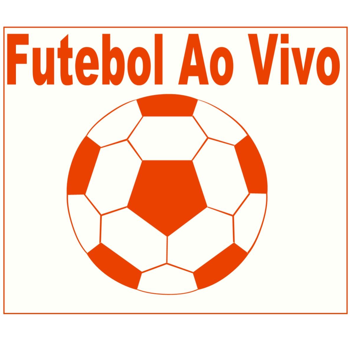 Futebol Ao Vivo Online