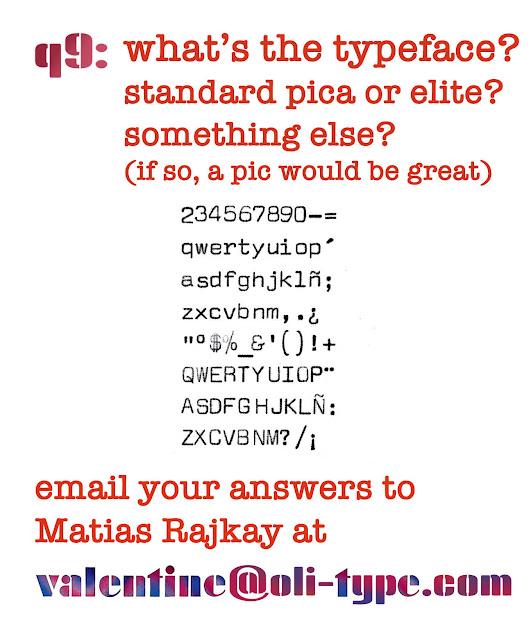 q1%2Bcopy%2B9 - Olivetti Valentine typewriter survey