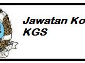 Jawatan Kosong Kelab Golf Sarawak Tarikh Tutup 08 Mei 2017