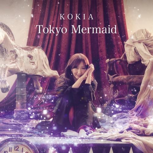 KOKIA - Tokyo Mermaid