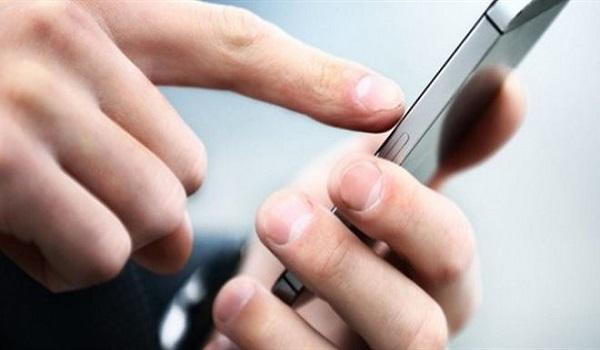Πως μπορείς να διαπιστώσεις την πραγματική την ισχύ του σήματος στο τηλέφωνο σου