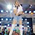 Miley Cyrus se apresenta no concerto da IHeart Radio em Miami - 10/06/2017 x30