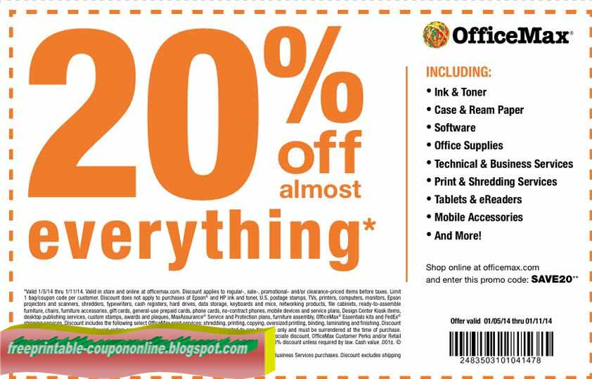 For great deals and value in office products, shop at OfficeDepotcom