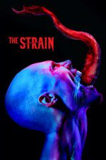 The Strain S04E03 One Shot Online Putlocker
